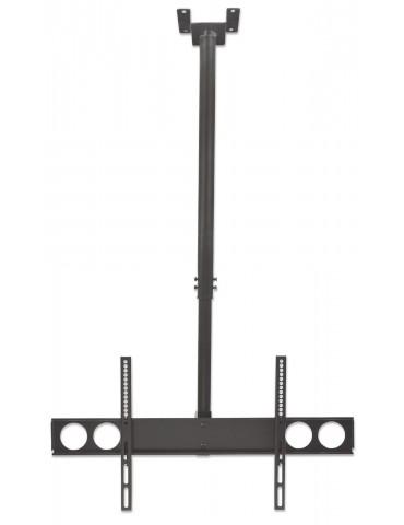 Acer Extensa 15 X2540-558L...