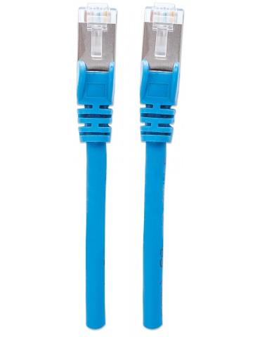 Acer Extensa 15 EX2519-C1AS...