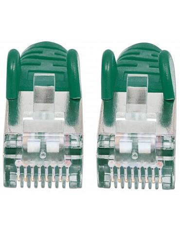 Acer Aspire C22-860 2.7GHz...