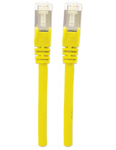 CAVO TECNOWARE MICRO USB...