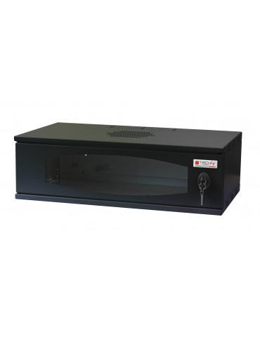 Techly Box HDD OTB Esterno...