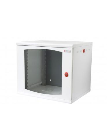 QNAP TS-231P server NAS e...