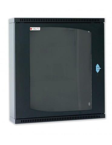 Epson C13T16264012 Nero,...