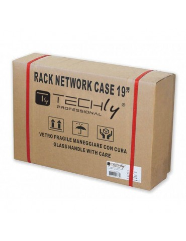 Epson C13T29864012 3.2ml...