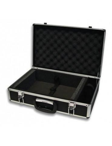 Base per Armadi Flat Pack...