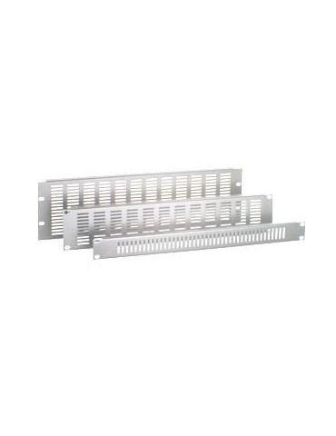 Sensore di Movimento LED...