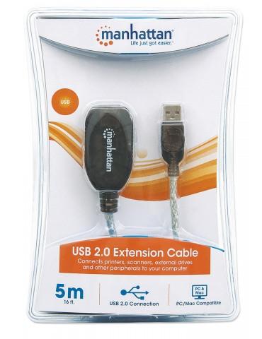 Convertitore USB 2.0 a...