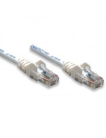 Adattatore USB A F/F Keystone