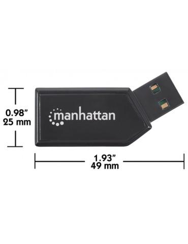 Cavo da Lightning a USB2.0...