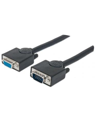 Cavo Monitor DisplayPort...