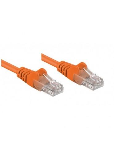 Cavo DisplayPort HDMI M/M...