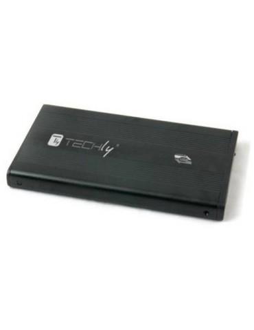 Cavo per KVM HD15 a USB con...