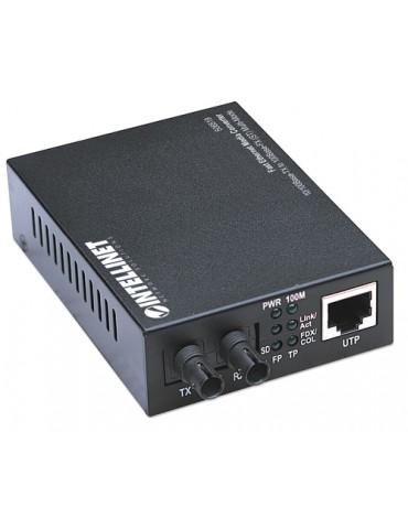 Cavo KVM USB DVI-D Single...