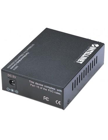 Scheda Audio PCI Express...