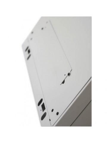 Speaker 25Wx2 WiFi Lan Usb...