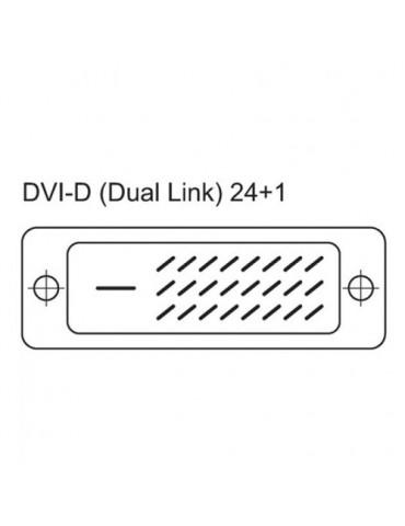 SMART-TECH - TV LED 32...