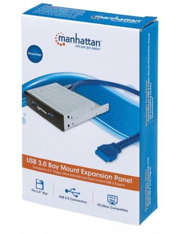 HPE ProLiant DL380 Gen10...