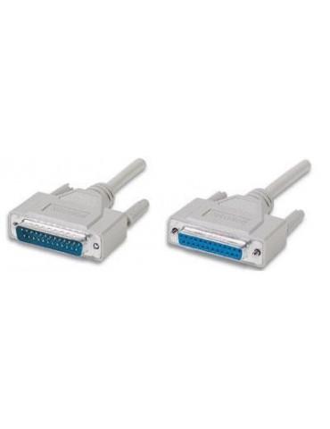 Intellinet 515566 tester...