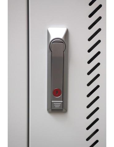 Switch 16 Porte Gigabit...
