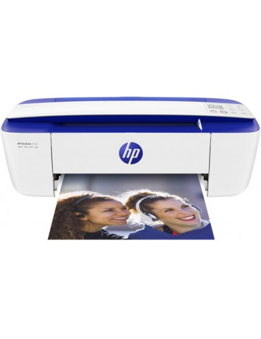 HP DeskJet 3760 Getto...