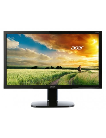 Acer KA0 KA220HQbid 54,6 cm...