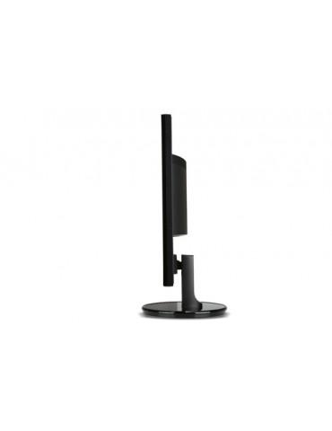"""Acer K2 K242HL 61 cm (24"""")..."""
