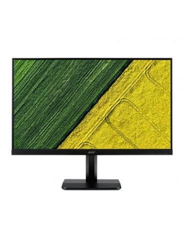 "Acer KA241Y 60,5 cm (23.8"")..."