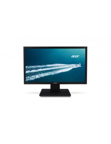 Acer V6 V226HQL 54,6 cm...
