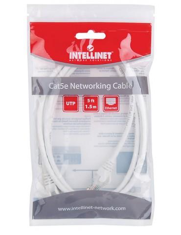 Techly ILWL OS212-LCLC-020T...
