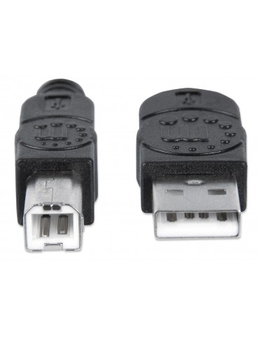 Hi-Speed USB Audio/Video...