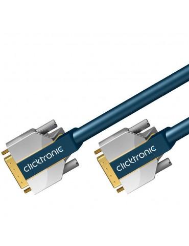 Cavo USB 2.0 A maschio/B...